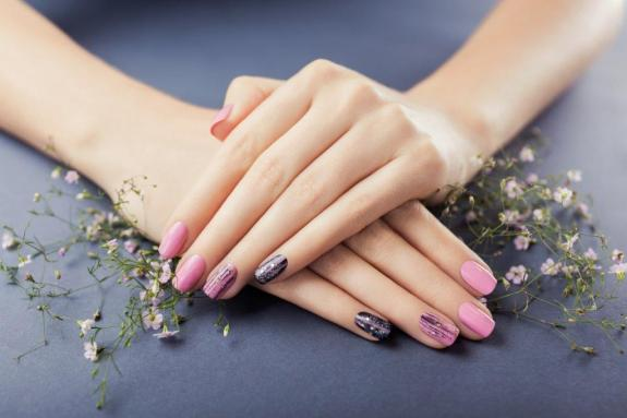 Spa and Nails | Nail salon 55901 | Rochester MN